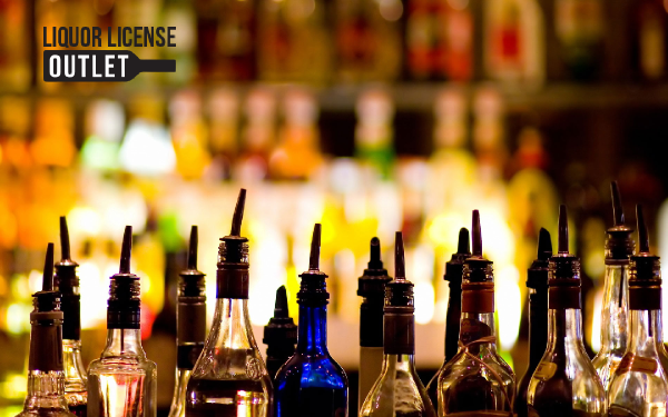 How much does Florida Liquor License Cost?