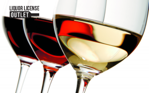 How Do Florida State Liquor Licenses Work?