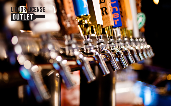 purchase a liquor license orlando florida - liquor license outlet