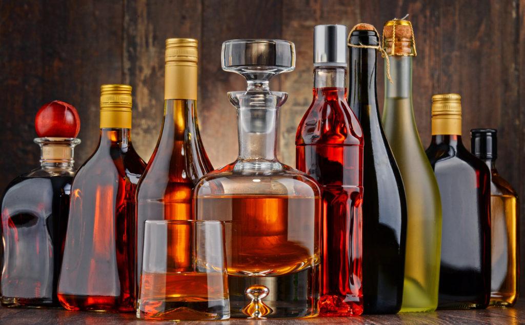 Felons and Florida Liquor Licenses