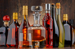 Felons and Florida Liquor Licenses