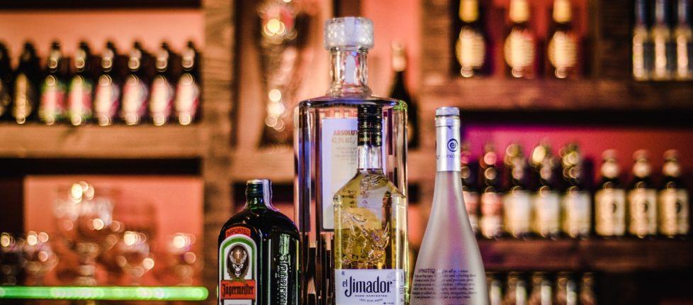 florida 4cop liquor license cost archives - liquor license outlet