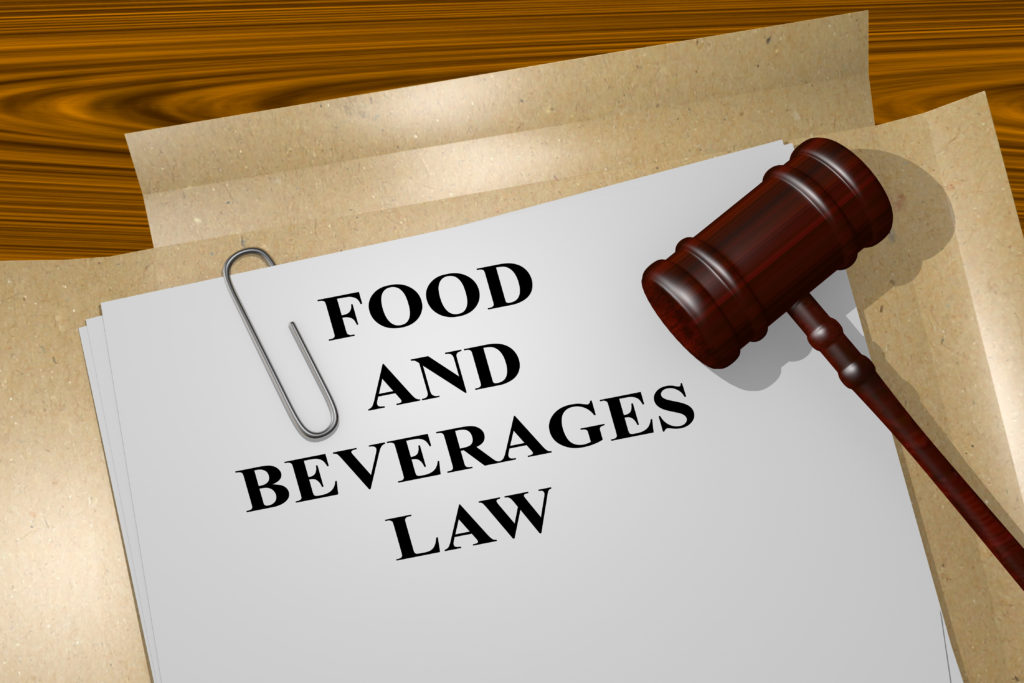 Do You Need a 4Cop or Other Liquor License in Florida?