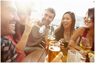 Get your Florida Liquor Licenses the right way