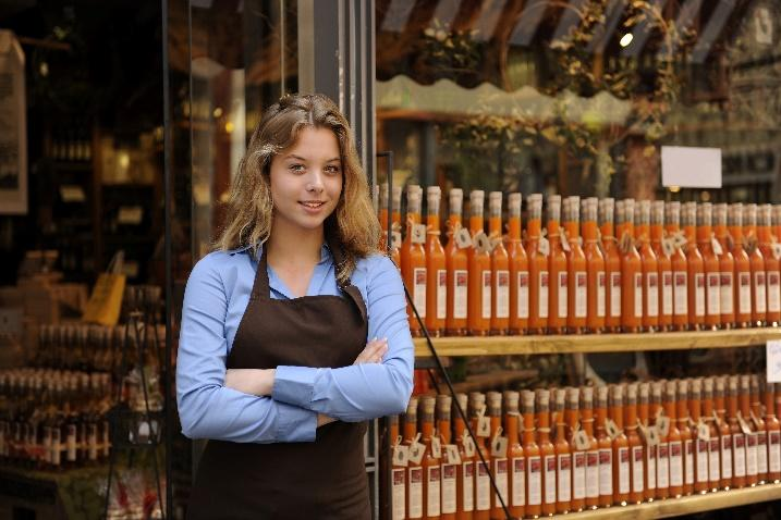 Getting Your Liquor License the Easy Way