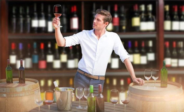 A Quick Guide to Opening a Profitable Liquor Store